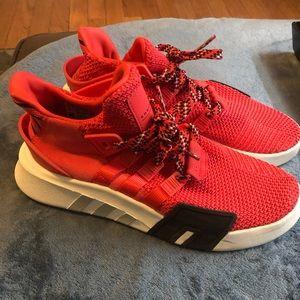 adidas Originals EQT Basketball ADV Shoes